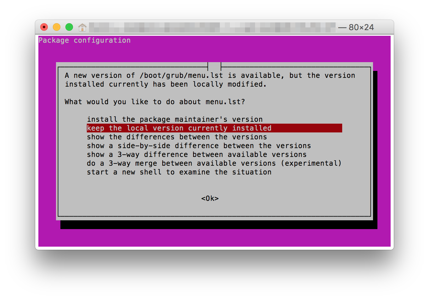 The screenshots in this tutorial use ubuntu 710, but the same principles apply also to ubuntu 810 and 804