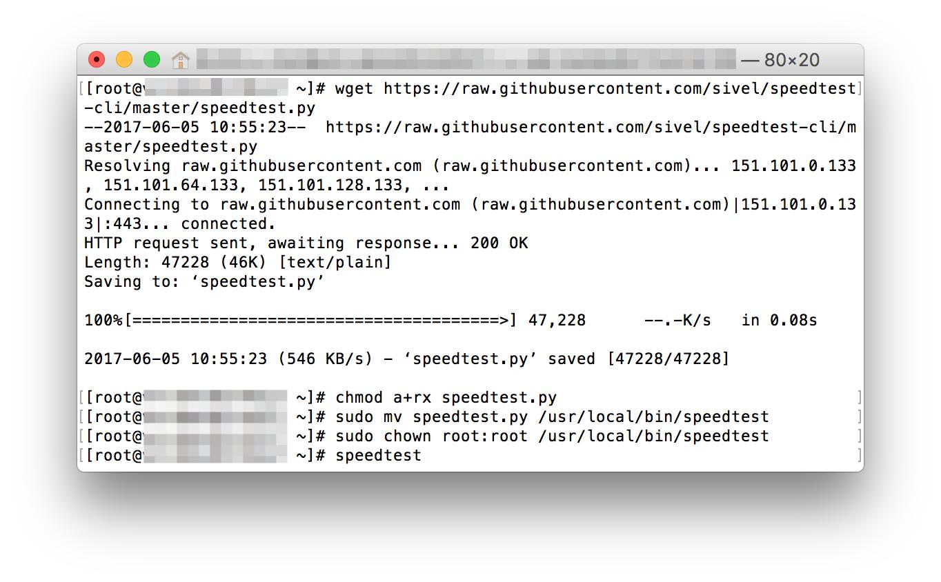 сервера майнкрафт на бесплатном хостинге